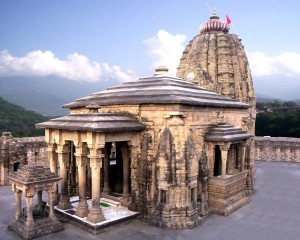 Himachal town that never burns Ravana