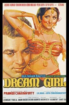 Worked hard to maintain 'Dreamgirl' tag: Hema Malini