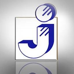 Jindal SAW bags orders worth Rs.1,000 crore