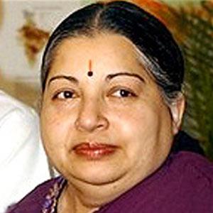 Jayalalithaa opposes food security bill