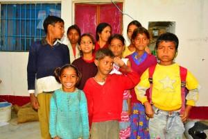 Sarita-Vaidya-Mandi-Teacher