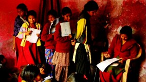 Sarita-Vidya-Mandi-School-bhiuli