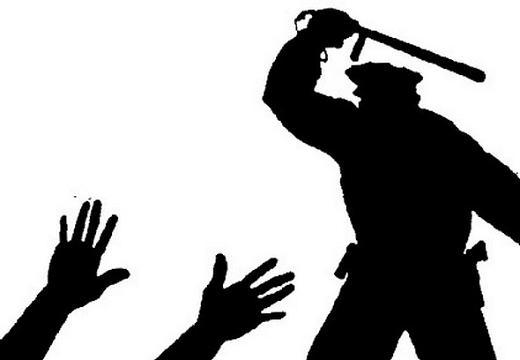 Uttarakhand Police - Uttrakhand News, Dehradun News