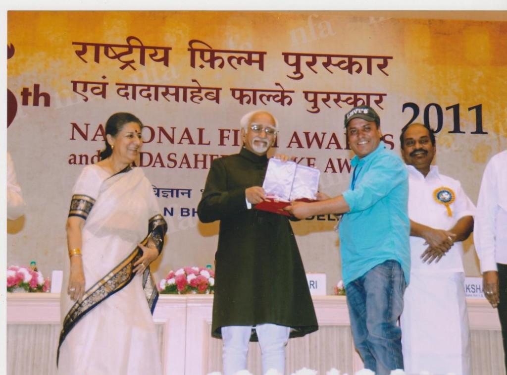 Sanjeev Rattan - Himachali Film Maker - Hill Post Interviews