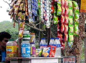 Uttarakhand is biggest tobacco consumer in north: Survey