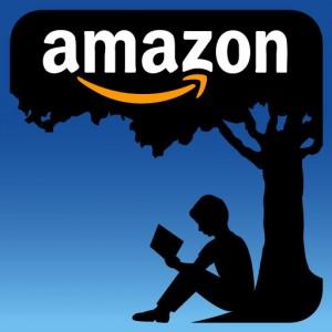 Book Sales, Amazon Books, Amazon Kindle