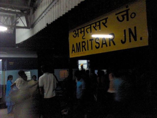 Amritsar_Railway_Station_Attari_Wagah_Border