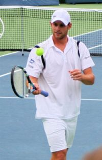 Andy Roddick retire