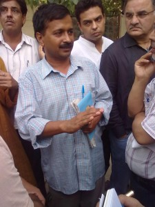 Arvind_Kejriwal_Detained