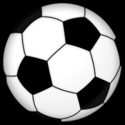 Benefica Portugal football club