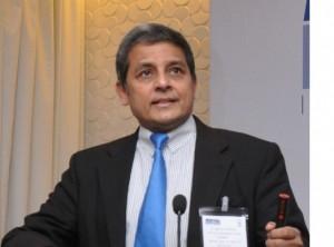 Dr Mukesh Hariawala, Heart Surgeon, Indian - American Doctors