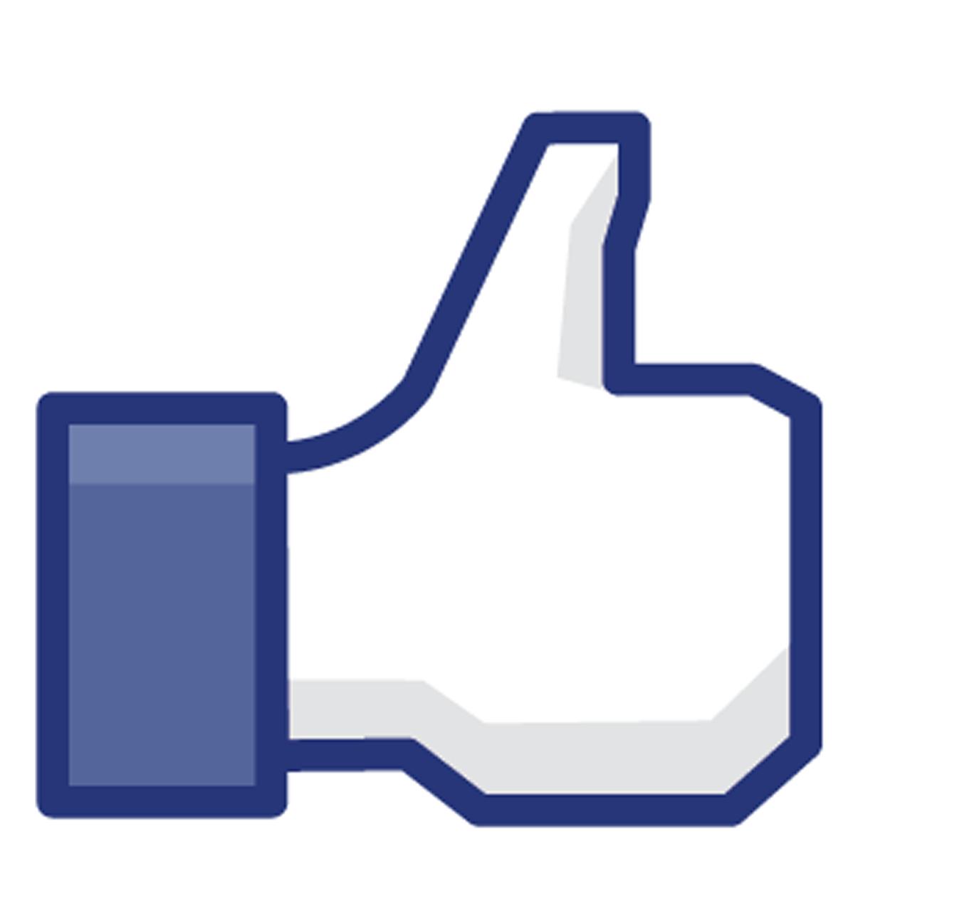 Facebook Growth India