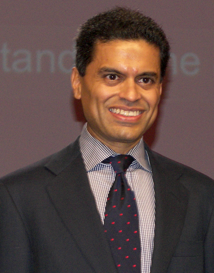 Fareed_zakaria_Reinstated