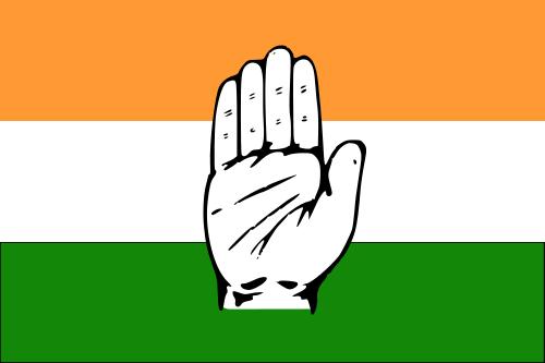 Himachal COngress Frames Charges Against BJP ANurag Thakur Dhumal