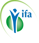 IFA_Aditi_Mukherji_Award_Norman Borlaug Award
