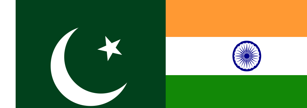 India Pakistan Citizenship