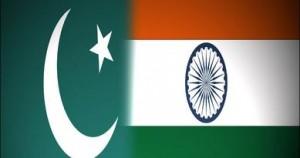 India and Pakistan - Jammu and Kashmir Conflict