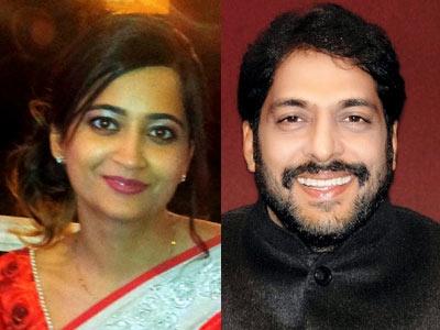 Kanda Geetika Case