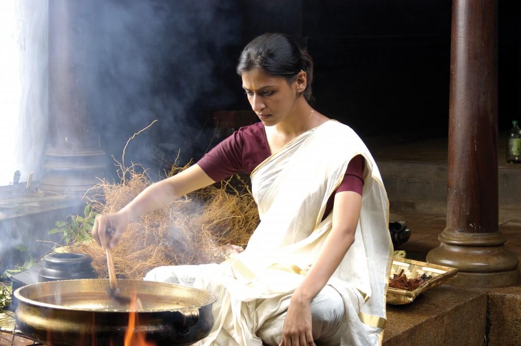 Kerala Ayurveda Tourism