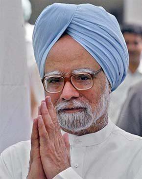 Manmohan-Singh_Coal_Scam