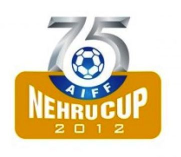 Nehru CUp Football Sorry State of Football India