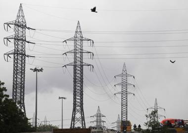 Power Generation Himachal Surplus Problems
