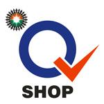 Q Shop Sahara
