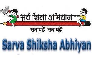 Sarva Shiksha Abhiyan_Uttrakhand_Uttranchal