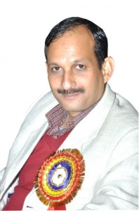 Satpal Singh Satti