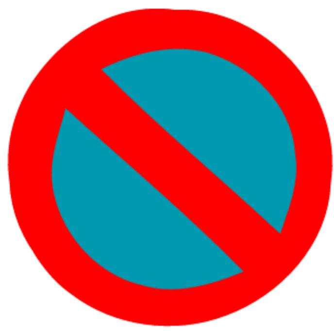 Social Media Ban India Assam Violence