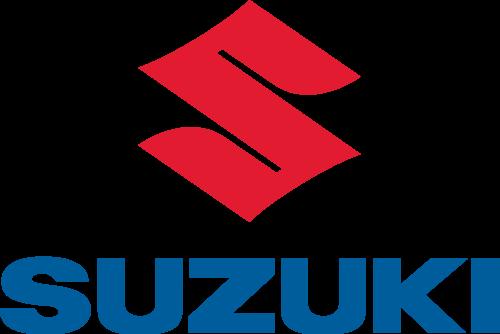 Suzuki Manesar Plant Violence