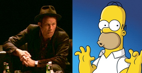 Tom_Waits_The_Simpsons