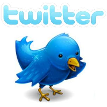 Twitter_Assam Violence