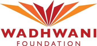 wadhwani-foundation.