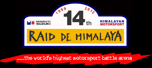 14th-Raid-De-Himalaya-7-October