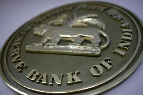Banking System India