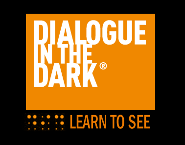 DIalogue in the Dark Hyderabad