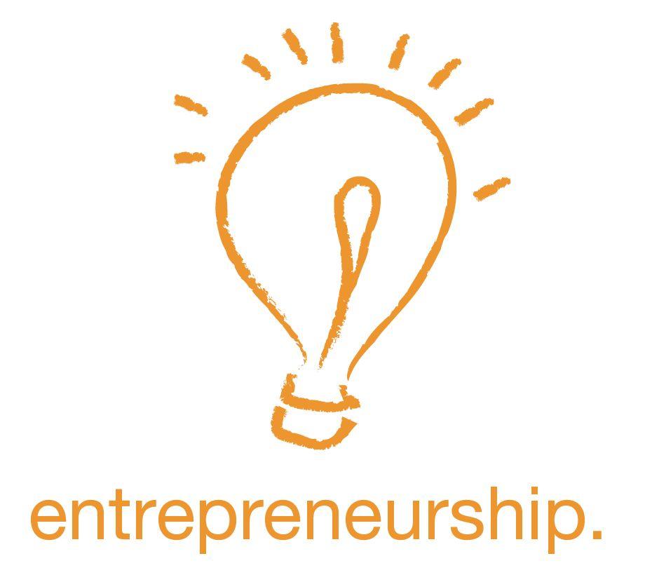 Entrepreneurship_Bulb