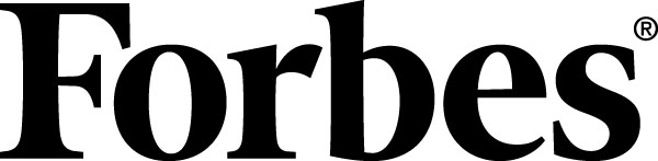 Forbes-Logo_India_Richest