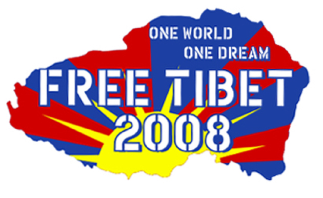 Free Tibet_China Internet Censorship