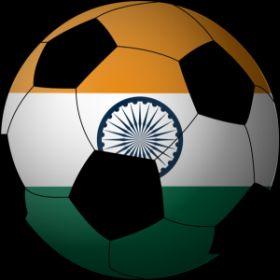 India lift Nehru Cup