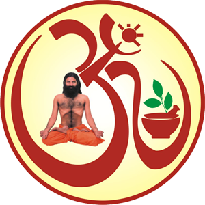 Patanjali Yoga Products Ramdev
