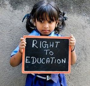 RTE_Right to Education