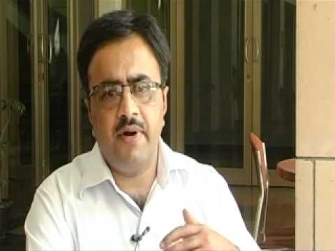 rajiv Saizal Solan manhandled