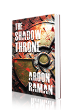 The Shadow Throne Pdf