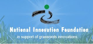 National Innovation Foundation