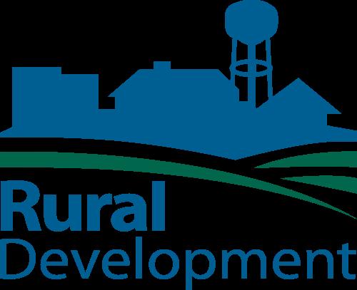 Rural Development India