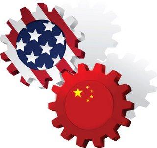 4342_us-china-trade-image