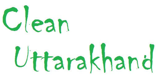 Green Clean Uttarakhand