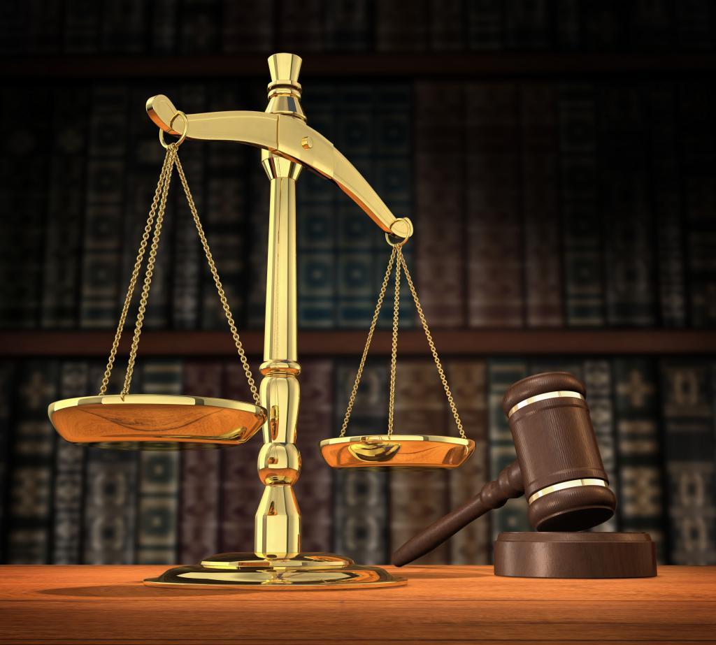 Law and Repsonisbility - Ajmal Kasab